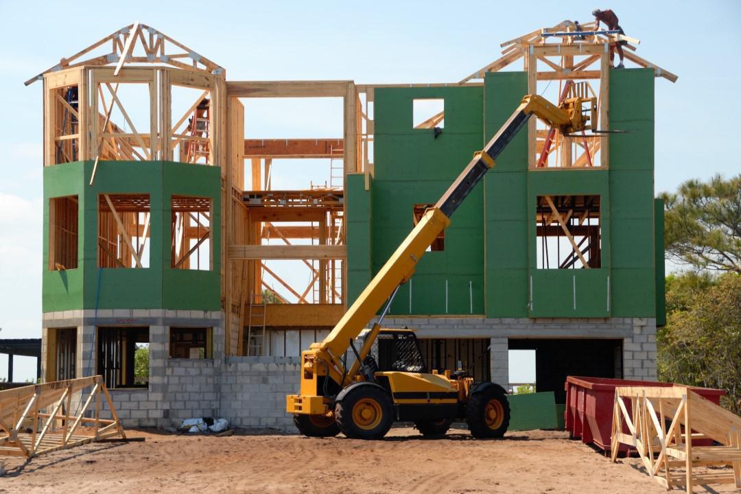 collonaire-building-construction